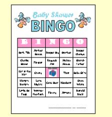 2013 baby shower games couples baby shower games ideas