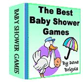 couples baby shower games ideas couples baby shower games ideas